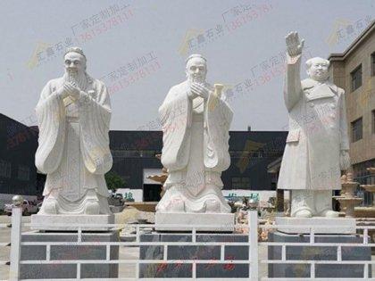 寺庙佛像雕刻